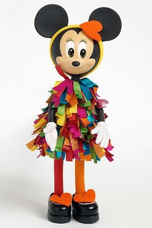 Mickey et ses amis  8733521074009